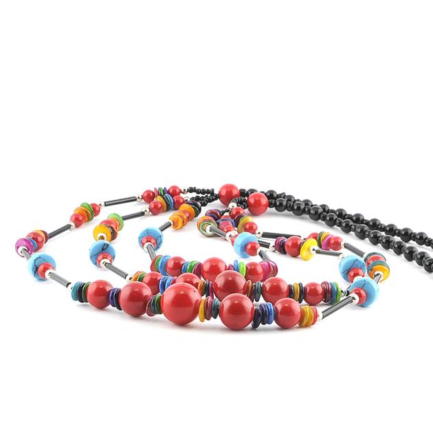 Collier-perle-Alix-Multicolore-Mes-Bijoux-Bracelets-com-C0128-3