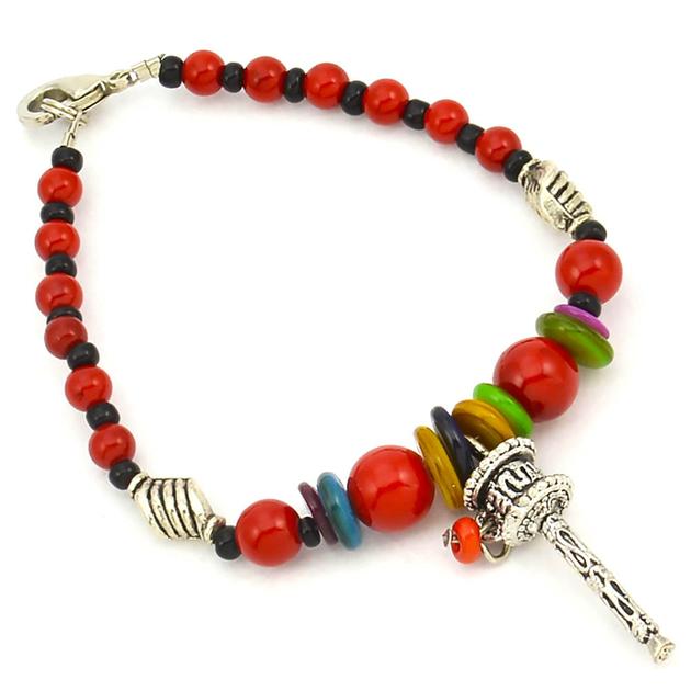 bracelet-porte-bonheur-moulin-a-priere-terrezen-4788-1