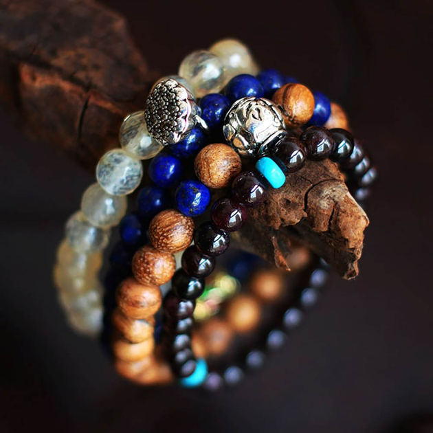 lapis-lazuli-Meg-Multicolore-mes-bijoux-bracelets-B0420-4