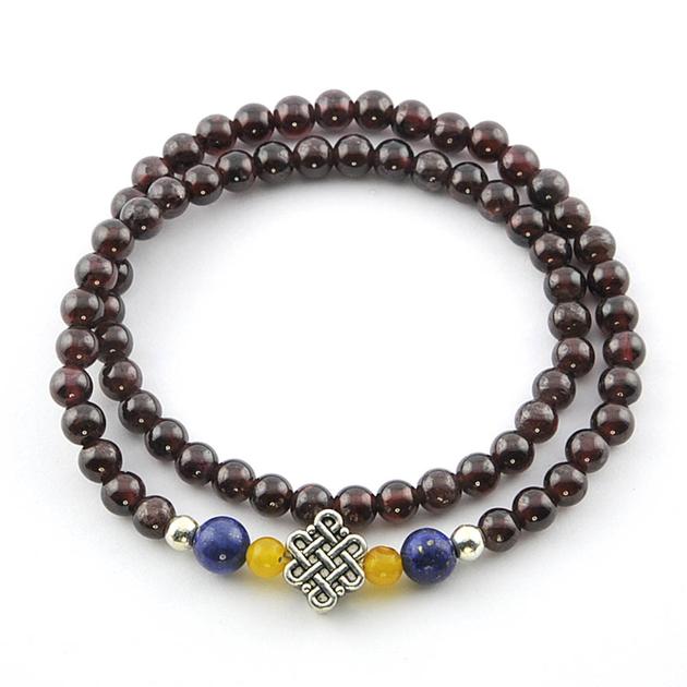 Bracelet-grenat-Devi-Rouge-Mes-Bijoux-Bracelets-com-B0150-A1