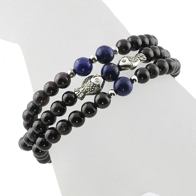 Bracelet-grenat-Kali-Bordeaux-Mes-Bijoux-Bracelets-com-B0148-A2
