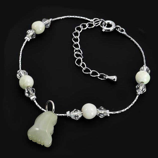 bracelet-ethnique-lijang-vert-mes-bijoux-bracelets-com-b0409-4