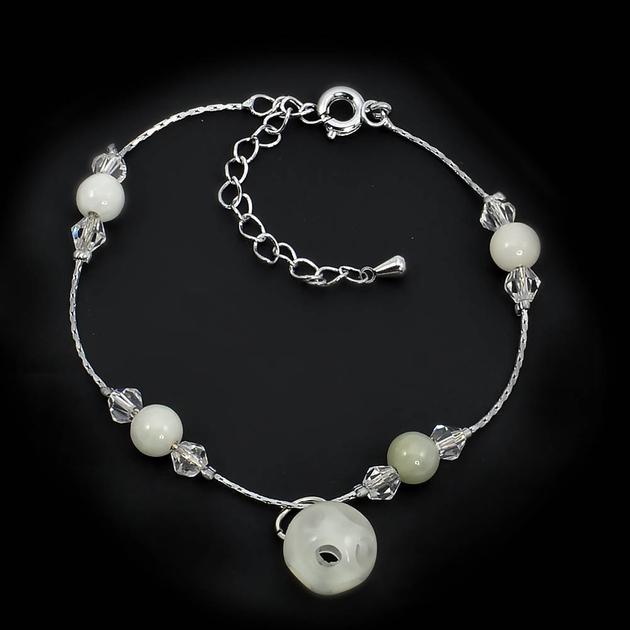 bracelet-ethnique-pasos-vert-mes-bijoux-bracelets-com-b0408-5
