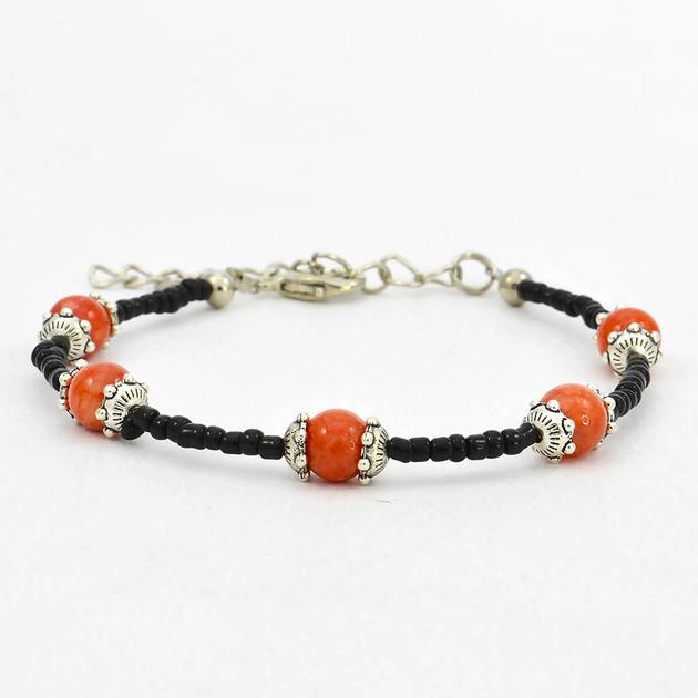 bracelet-ethnique-coralie-rose-mes-bijoux-bracelets-com-b0401-3