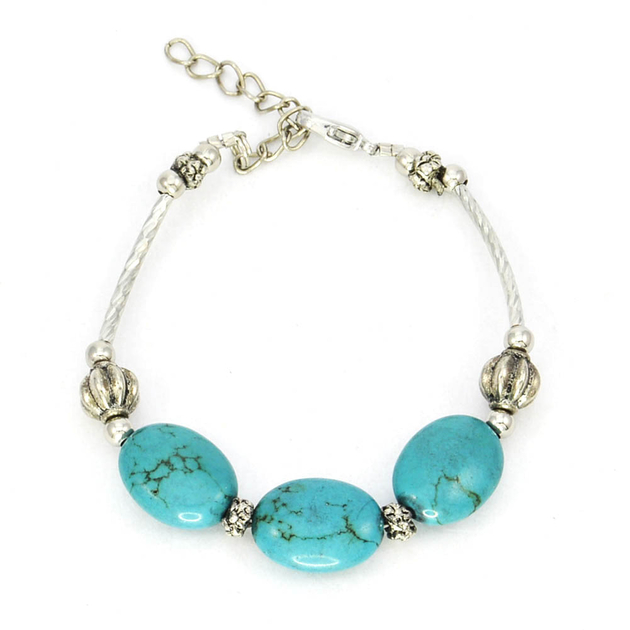 bracelet-ethnique-ilane-turquoise-mes-bijoux-bracelets-com-b0399-1