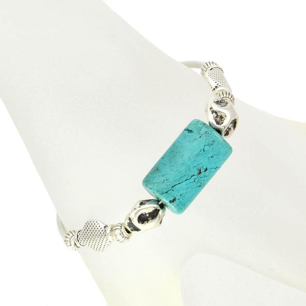 bracelet-ethnique-bora-turquoise-mes-bijoux-bracelets-com-b0398-2