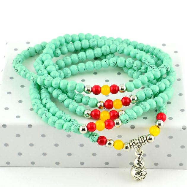bracelet-ethnique-perrine-vert-mes-bijoux-bracelets-com-b0103-a2