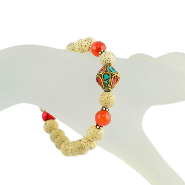 bracelet-ethnique-margot-beige-mes-bijoux-bracelets-com-b0098-a2