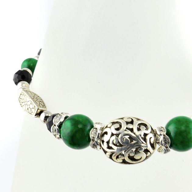 bracelet-ethnique-olive-vert-mes-bijoux-bracelets-com-b0036-a2