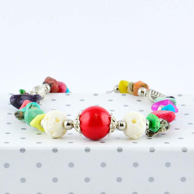 bracelet-ethnique-daisy-multicolore-mes-bijoux-bracelets-com-b0025-a3
