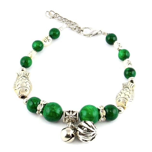 bracelet-ethnique-stella-vert-mes-bijoux-bracelets-com-b0038-a1