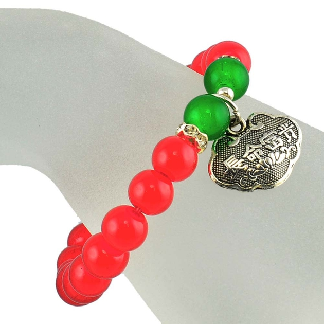 bracelet-ethnique-odile-rouge-mes-bijoux-bracelets-com-b0116-a3