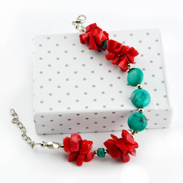 bracelet-ethnique-joie-turquoise-mes-bijoux-bracelets-com-b0003-a3