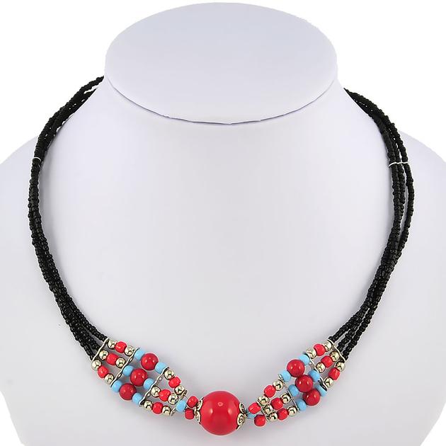 collier-ethnique-meline-rouge-mes-bijoux-bracelets-com-c0012-2