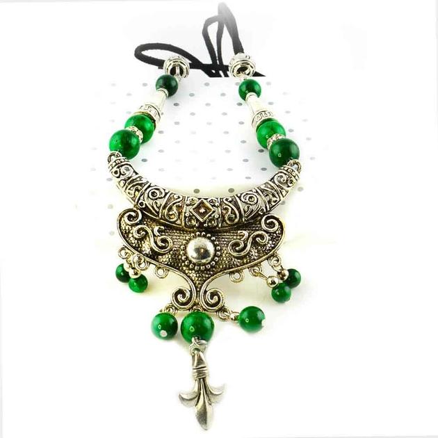 collier-ethnique-avril-vert-mes-bijoux-bracelets-com-c0047-a3