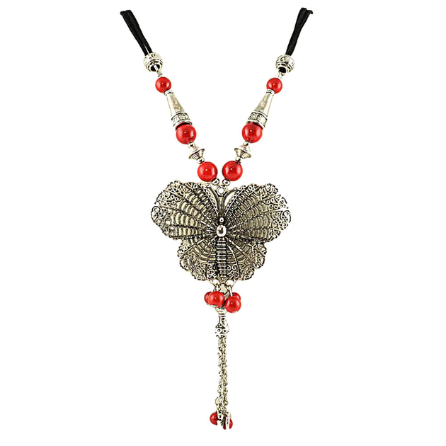 collier-ethnique-fifi-argent-mes-bijoux-bracelets-com-c0046-a1