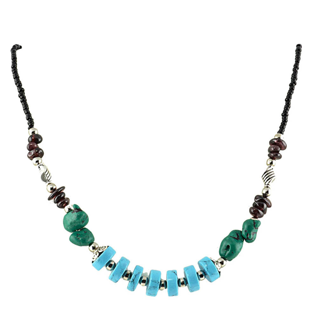 collier-ethnique-carole-turquoise-mes-bijoux-bracelets-com-c0011-1