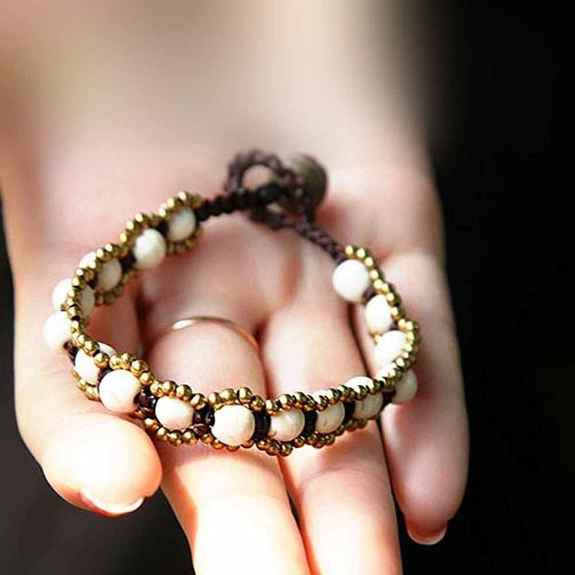 Bracelet-perle-Eléa-Blanc-Mes-Bijoux-Bracelets-com-B0178-1
