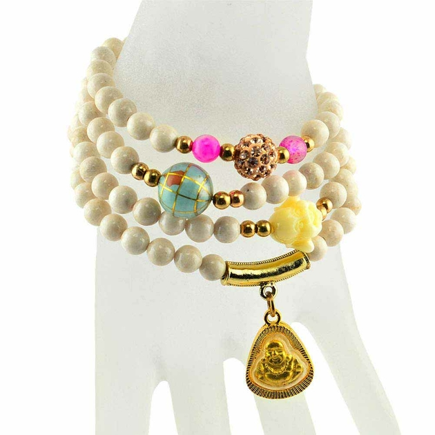Bracelet-ethnique-Albane-Blanc-Mes-Bijoux-Bracelets-com-B0091-A4