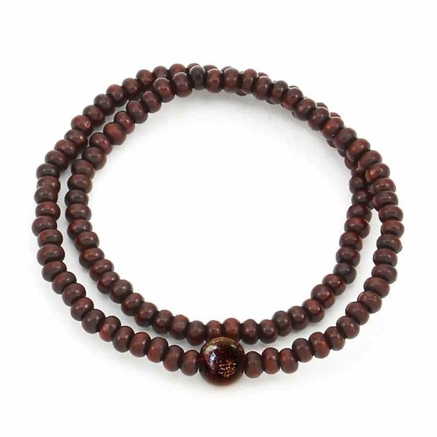 Bracelet-bois-de-santal-Loro-Bordeaux-mes-bijoux-bracelets-com-B0424-1
