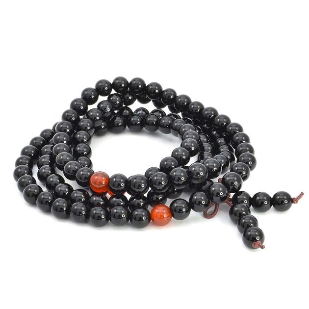 Bracelet-agate-Kuro-Noir-Mes-Bijoux-Bracelets-com-B0449-2