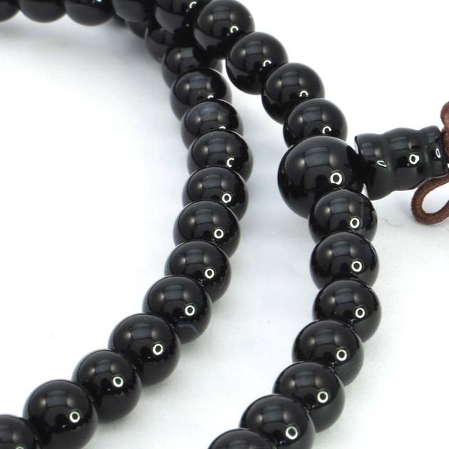 Bracelet-agate-Kuro-Noir-Mes-Bijoux-Bracelets-com-B0449-4