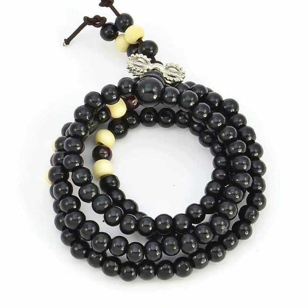 Bracelet-bois-de-wengé-Dal-Brun-Mes-Bijoux-Bracelets-com-B0198-1