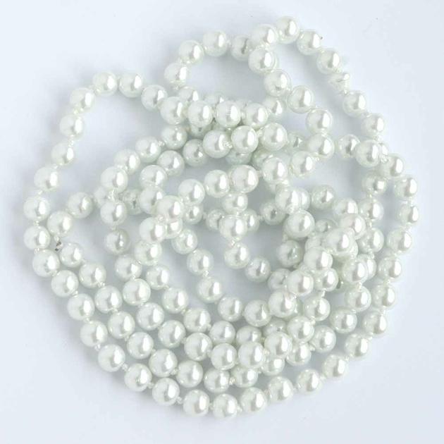 collier-perle-8mm-long-1m50-japon-blanc-nacre-mes-bijoux-bracelets-com-c0315-3