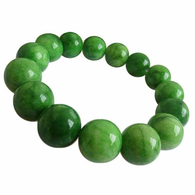 bracelet-jade-meso-perle-pierre-jadeite-12mm-vert-le-boudoir-a-bijoux-fr-mes-bijoux-bracelets-com-b0539-2-1
