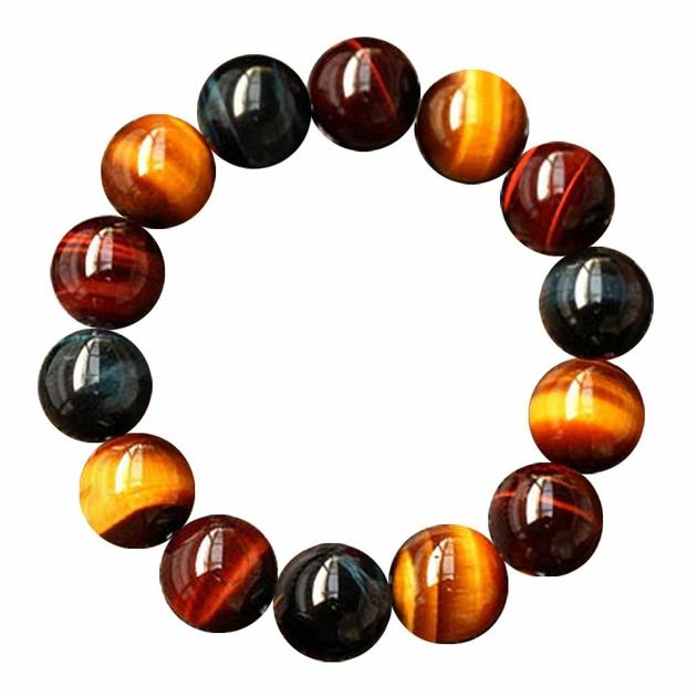 bracelet-oeil-de-tigre-oeil-de-buffle-oeil-de-faucon-pierre-gemme-puna-tricolore-14mm-le-boudoir-a-bijoux-fr-mes-bijoux-bracelets-com-b0532-1