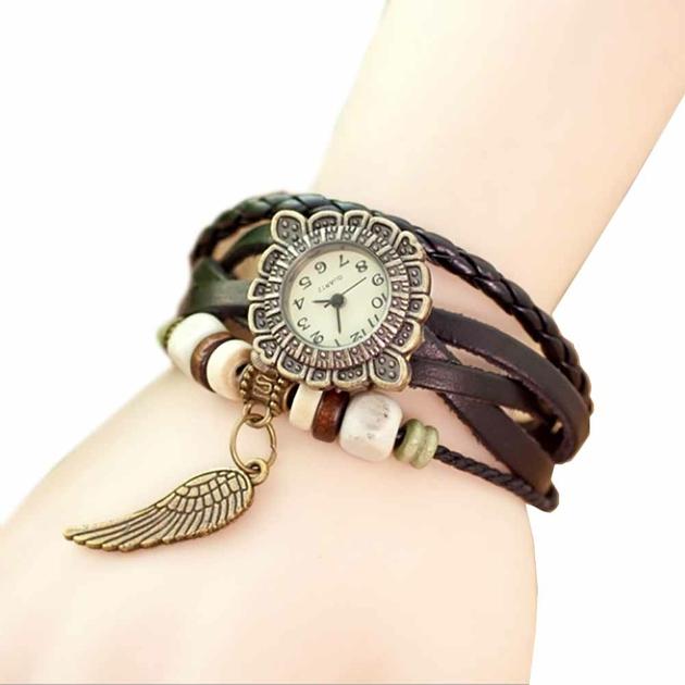 montre-bracelet-basil-cuir-brun-quartz-brun-le-boudoir-a-bijoux-fr-mes-bijoux-bracelets-com-m0033-3