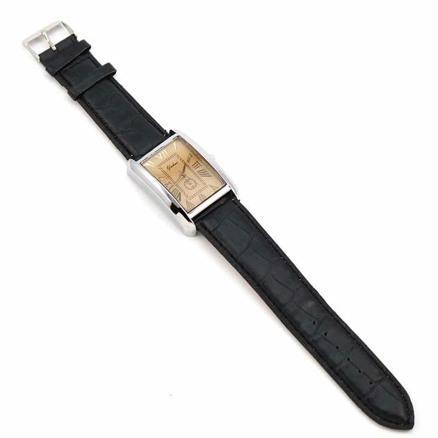 Montre-bracelet-quartz-Tilco-rectangulaire-30mm-Le-boudoir-à-bijoux-fr-Mes-Bijoux-Bracelets-com-M0038-3