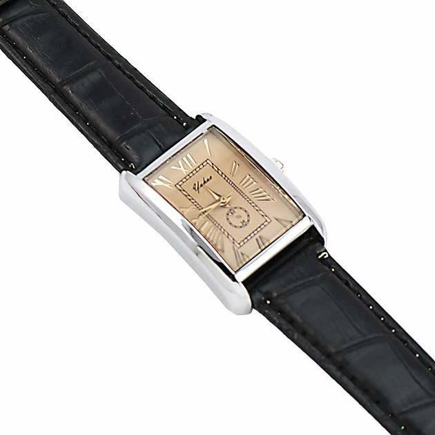 Montre-bracelet-quartz-Tilco-rectangulaire-24mm-Le-boudoir-à-bijoux-fr-Mes-Bijoux-Bracelets-com-M0039-1