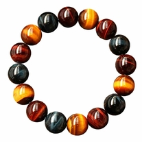 bracelet-oeil-tigre-buffle-faucon-pierre-gemme-puna-tricolore-12mm-16-mes-bijoux-bracelets-com-b0475-1