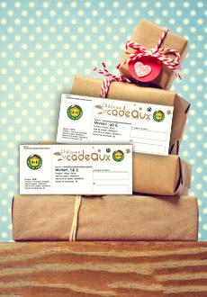 232-p{230}-visuel-cheque-cadeau-2