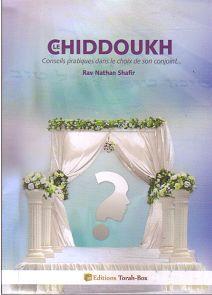Le Chidoukh