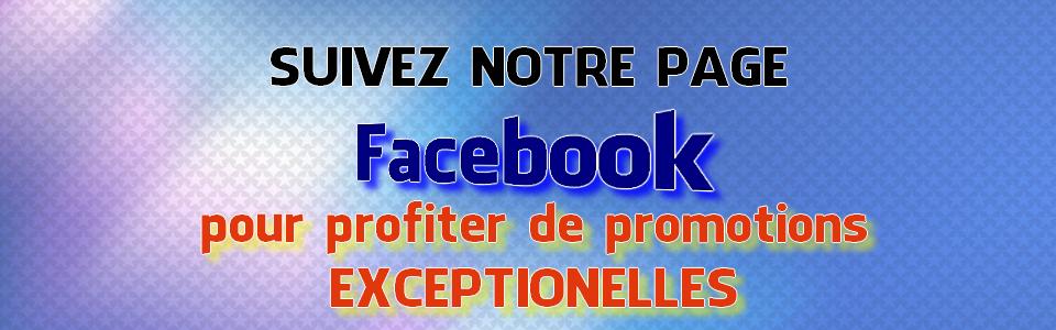 Page Facebook Espace-Judaisme