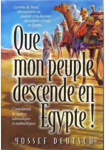 que-mon-peuple-decende-en-egypte