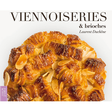 Viennoiseries & brioches