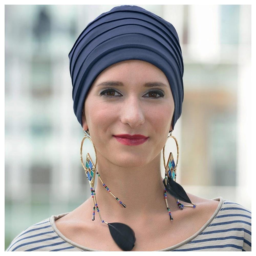 bonnet femme juive