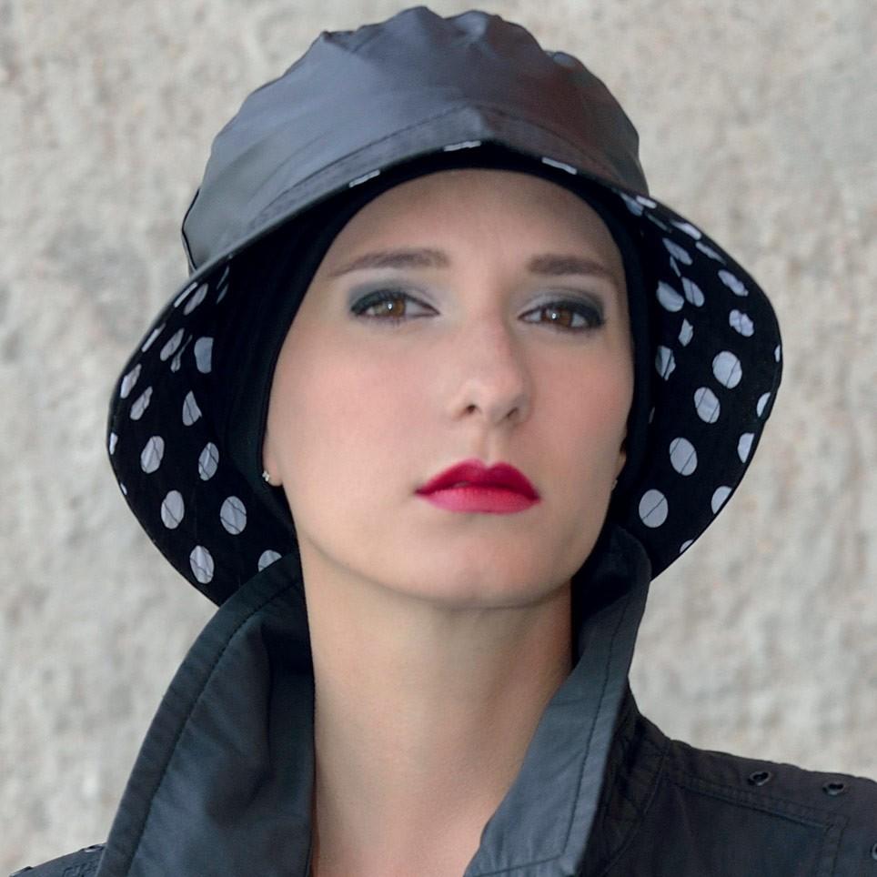 Chapeau Reinette
