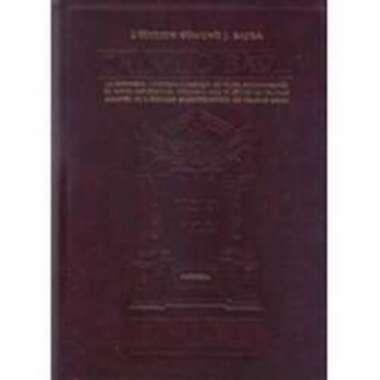 Le Talmud bilingue Artscroll Traité Baba kama vol 2