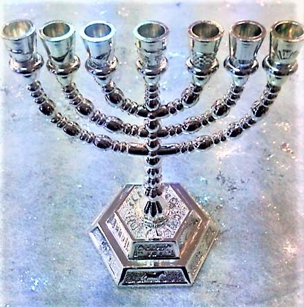 chandelier-menorah (2)