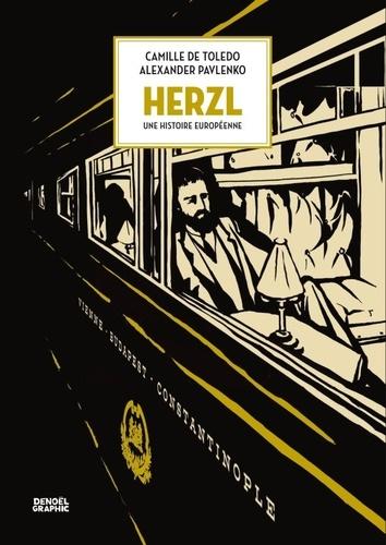 herzl 1
