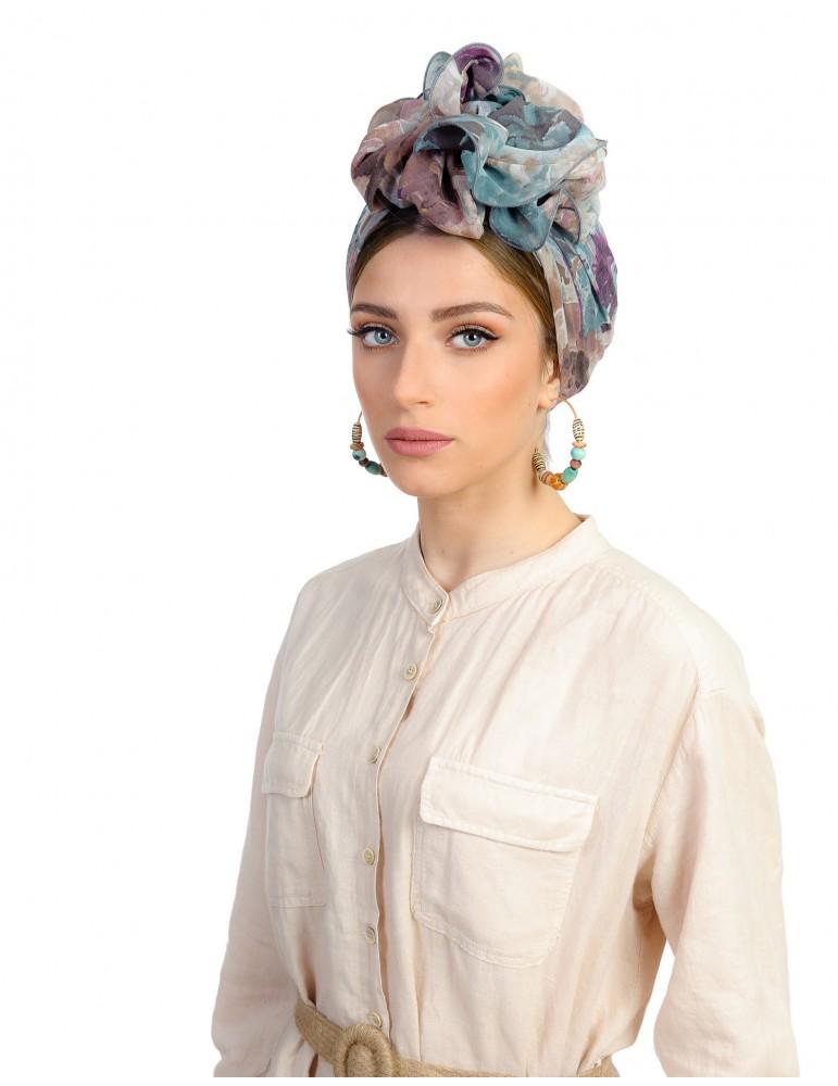 yomi-imprime-bleu-marron-et-vieux-rose (1)