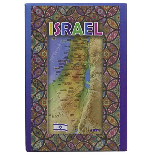 Magnet ISRAEL