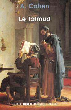 Le Talmud : Synthèse