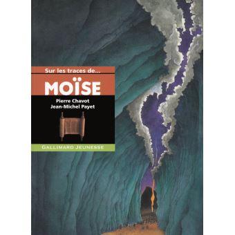 Sur-les-traces-de-Moise