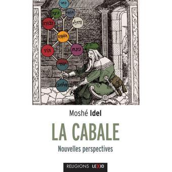 La-Cabale-Nouvelles-perspectives