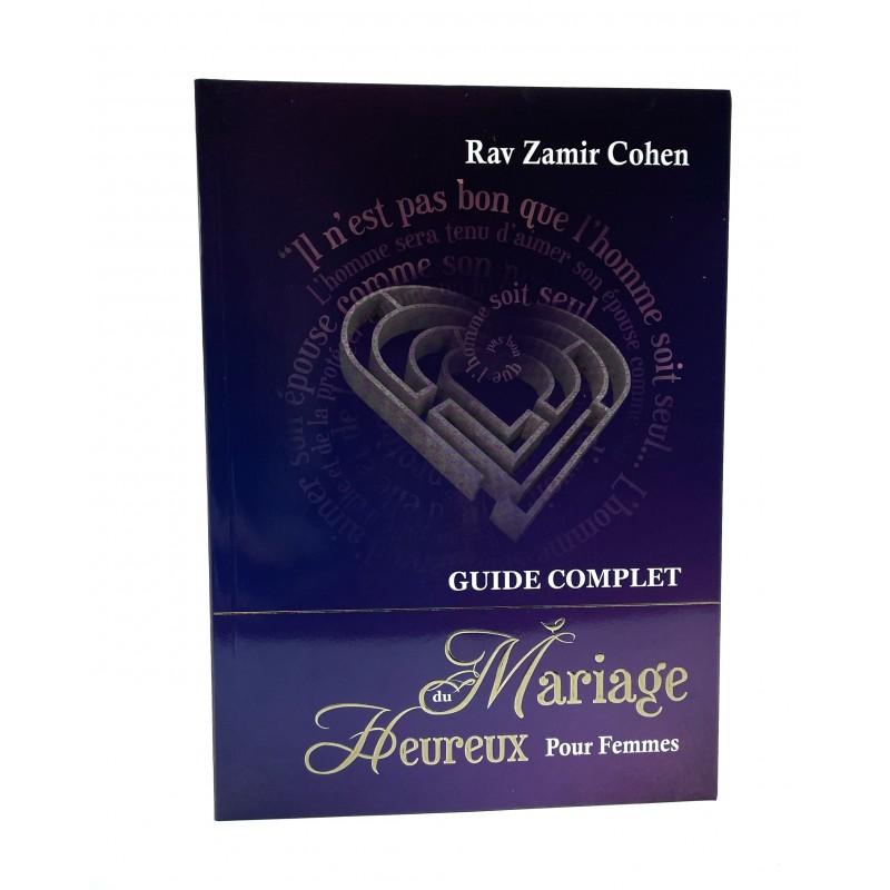 guide-complet-du-mariage-heureux-pour-femmes-1